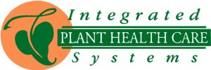 Integrated Plant Health Care Systems | NJ Plant Health Care Systems | Tree and Lawn Treatment